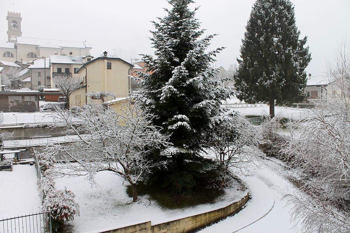 Nowcasting Friuli Venezia Giulia - Veneto Orientale PRIMAVERA 2018-003.jpg