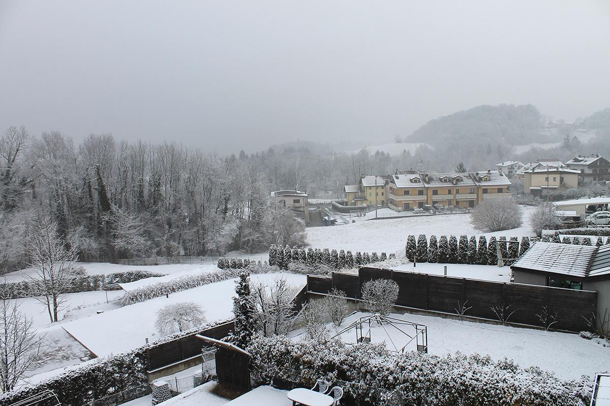 Nowcasting Friuli Venezia Giulia - Veneto Orientale PRIMAVERA 2018-001.jpg