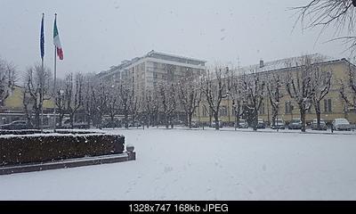 Nowcasting Torino e Provincia 01-15 Marzo 2018-0ff0f210-da95-4284-be29-5b68c24490ef.jpg