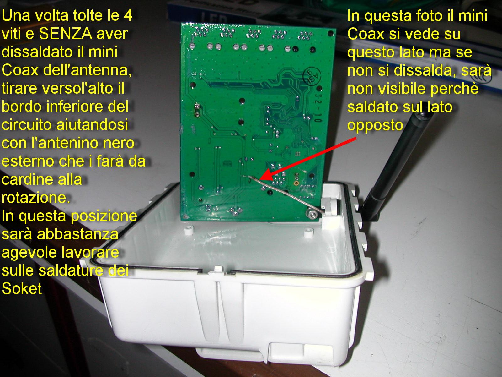 Anemometer Davis 6410-remiss2.jpg