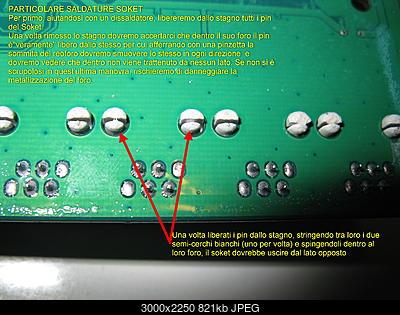 Anemometer Davis 6410-remiss4.jpg
