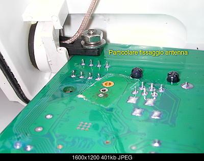 Anemometer Davis 6410-remiss5.jpg