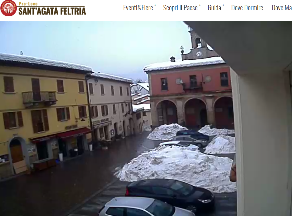 Romagna dal 05 all'11 marzo 2018-1.png