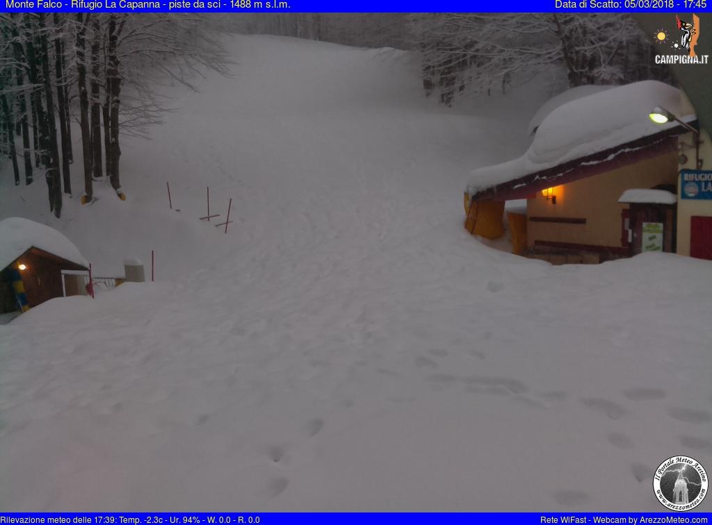 Toscana 3-4-5 marzo 2018-webcam.jpg