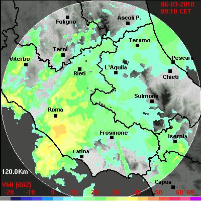 Raincasting LAMMU  5-6-7 Marzo 2018-ultimo_vmi_120km.png