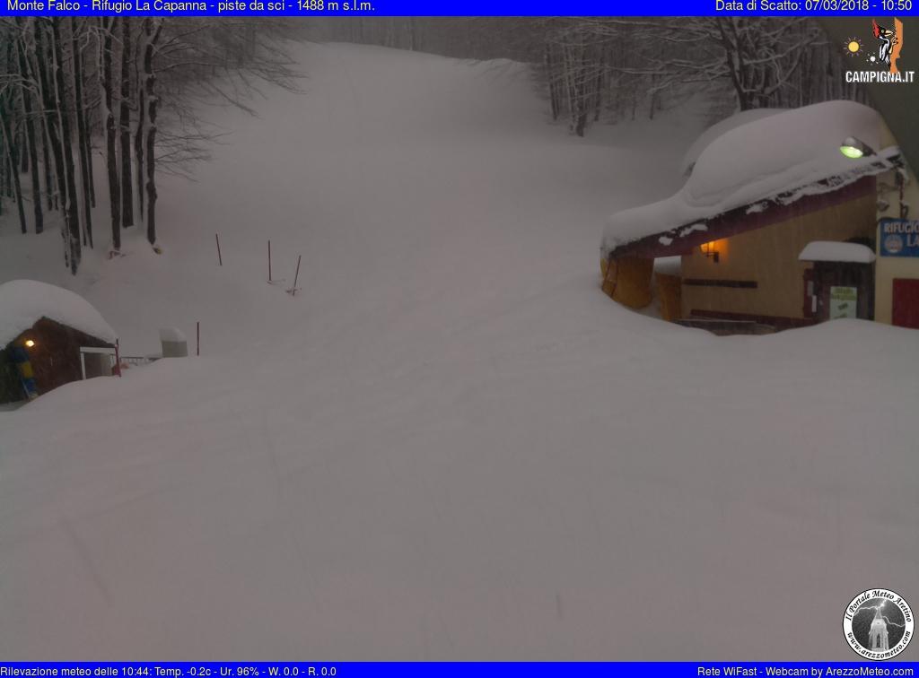 Libecciocasting Toscana 6-7-8-9 marzo 2018-webcam.jpg