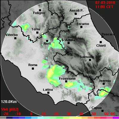 Raincasting LAMMU  5-6-7 Marzo 2018-ultimo_vmi_120km-1-.png
