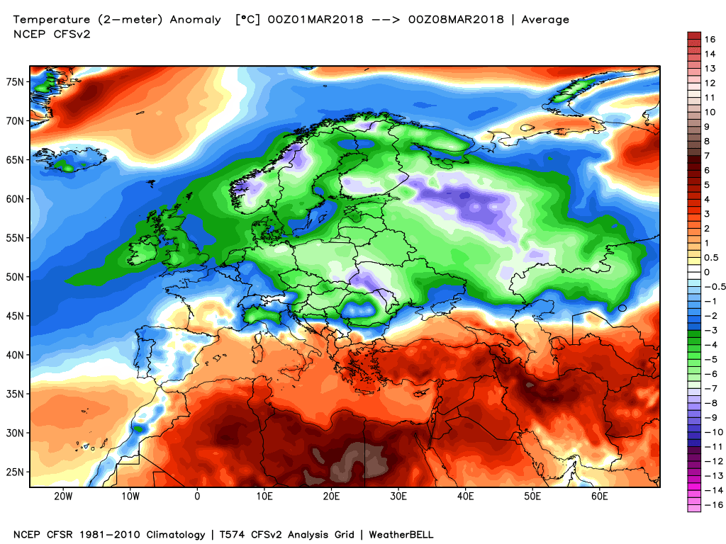 Analisi modelli primavera 2018-ncep_cfsr_europe_t2m_anommarzo.png