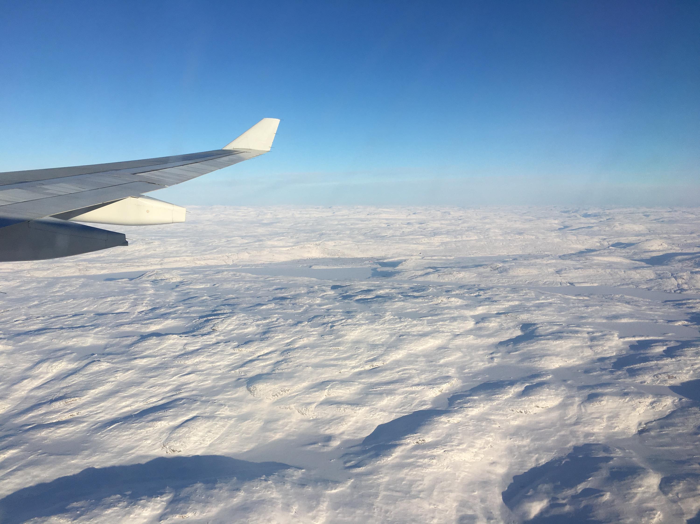 Viaggio in Groenlandia!-img_4300.jpg