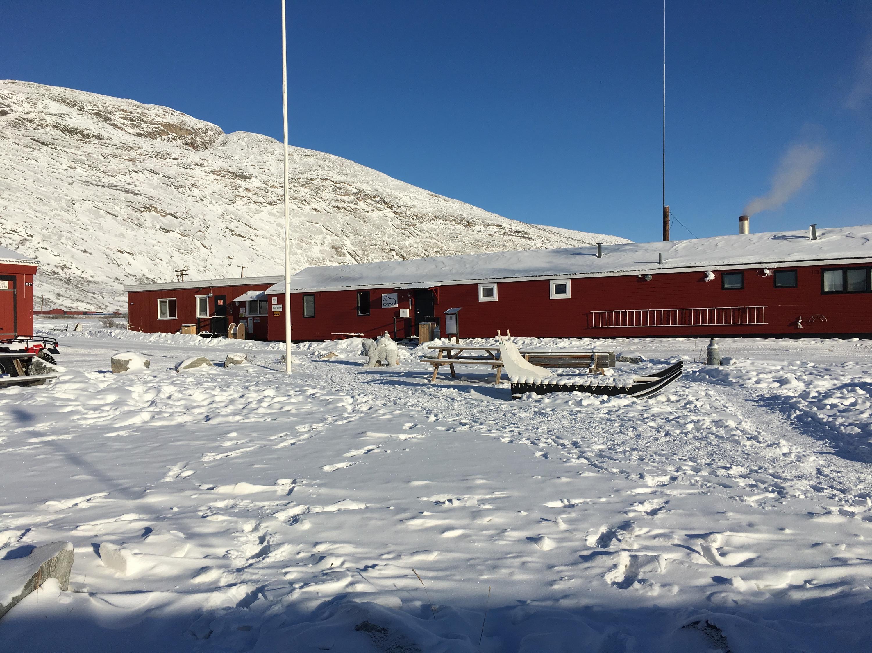 Viaggio in Groenlandia!-img_4305.jpg