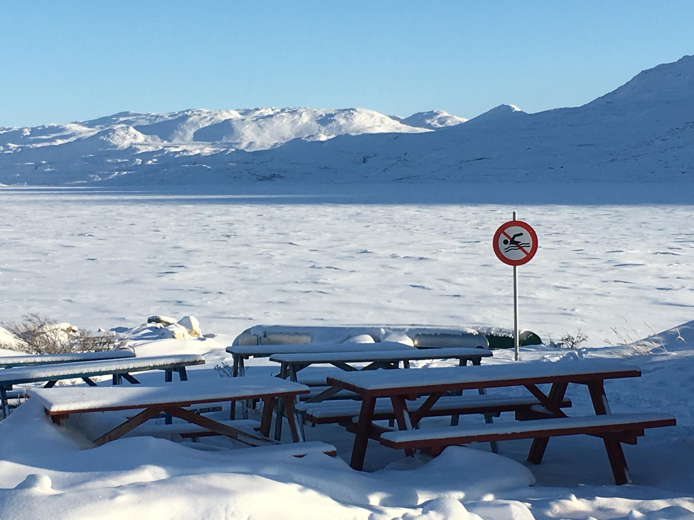 Viaggio in Groenlandia!-img_4324.jpg
