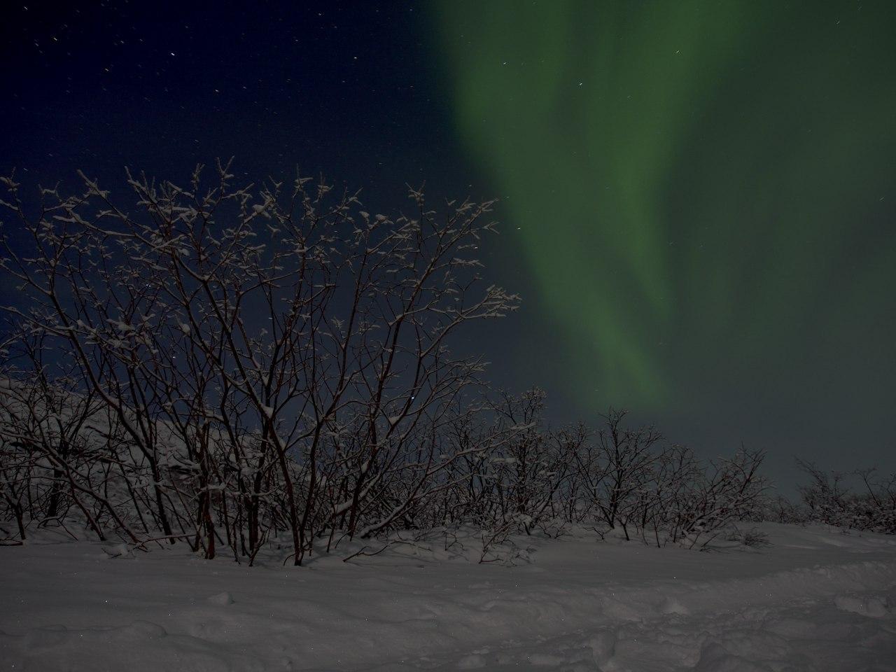 Viaggio in Groenlandia!-image.jpg