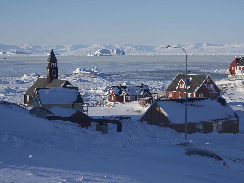 Viaggio in Groenlandia!-_2260204.jpg