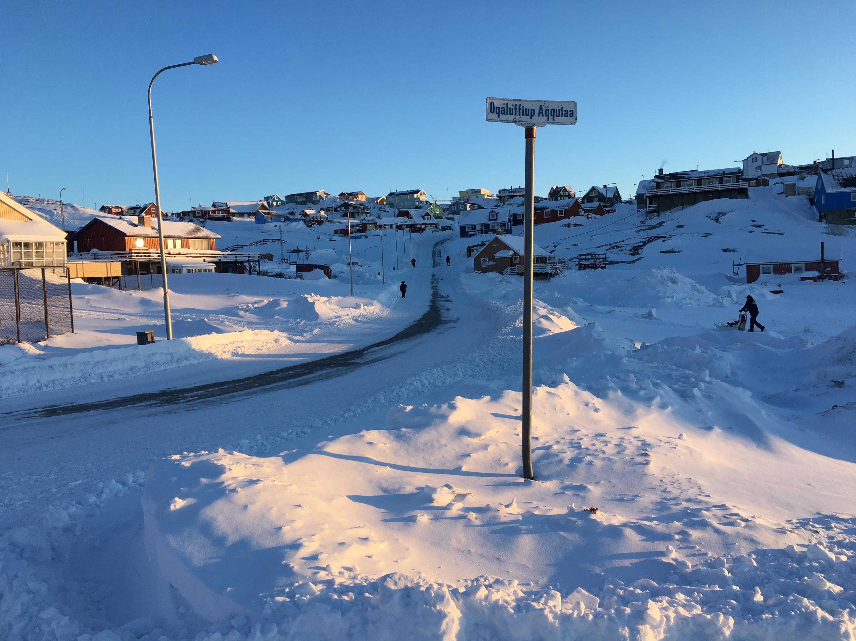 Viaggio in Groenlandia!-img_4448.jpg
