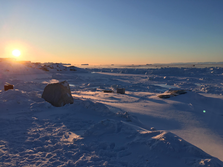 Viaggio in Groenlandia!-img_4451.jpg