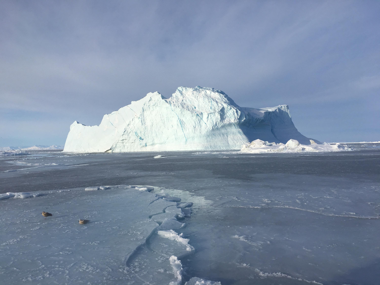 Viaggio in Groenlandia!-img_4569.jpg