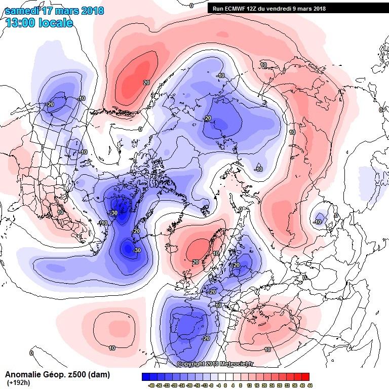 Analisi modelli primavera 2018-ech101-192.jpg