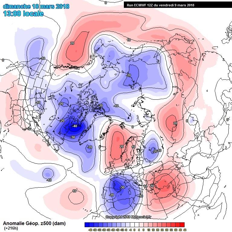 Analisi modelli primavera 2018-ech101-216.jpg