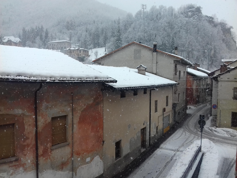 Basso Piemonte 1  - 15 marzo primavera meteorologica-20180311_130251.jpg