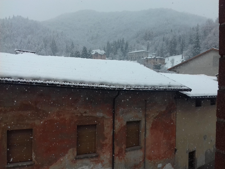 Basso Piemonte 1  - 15 marzo primavera meteorologica-20180311_130259.jpg