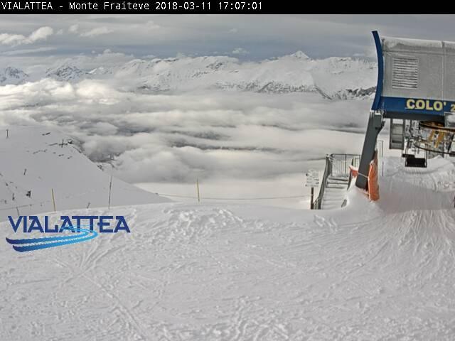 Nowcasting Torino e Provincia 01-15 Marzo 2018-fraiteve1-5-.jpg