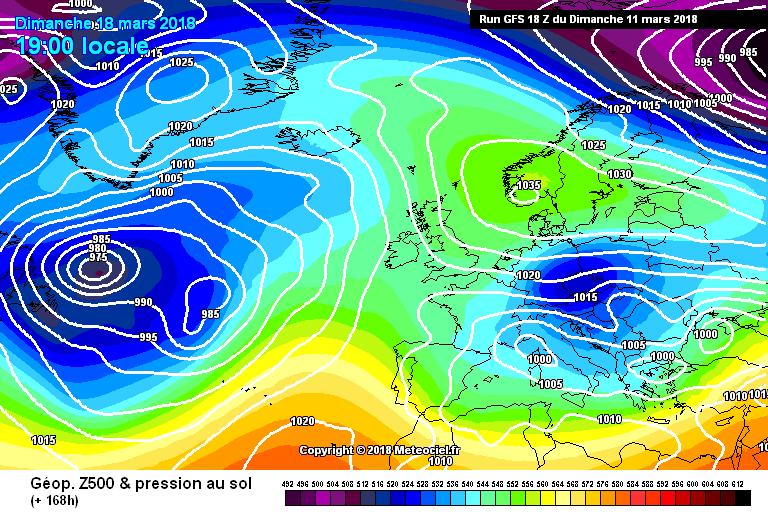 Basso Piemonte 1  - 15 marzo primavera meteorologica-gfs-0-168.png