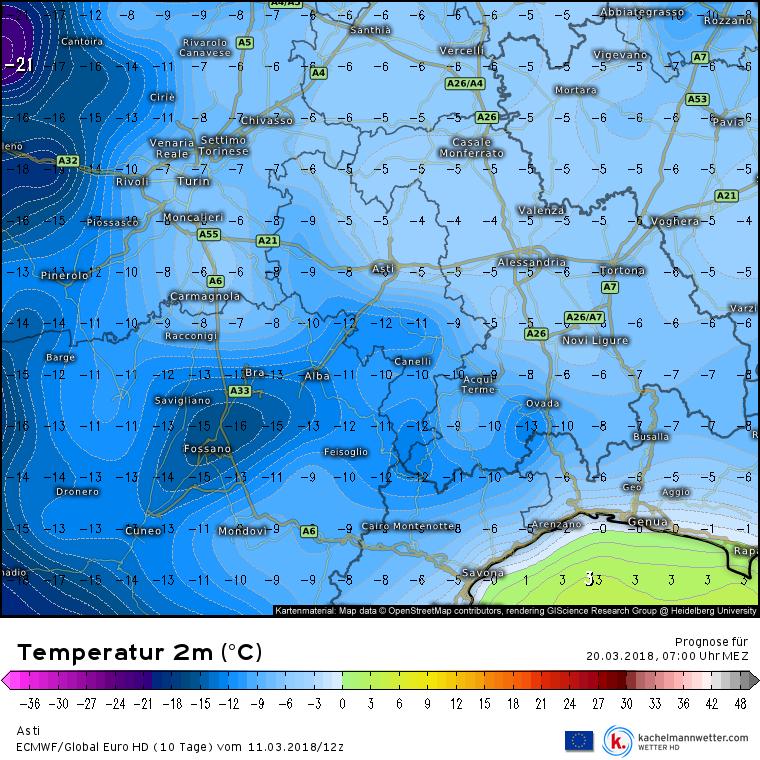Basso Piemonte 1  - 15 marzo primavera meteorologica-de_model-de-310-1_modez_2018031112_210_751_1.png