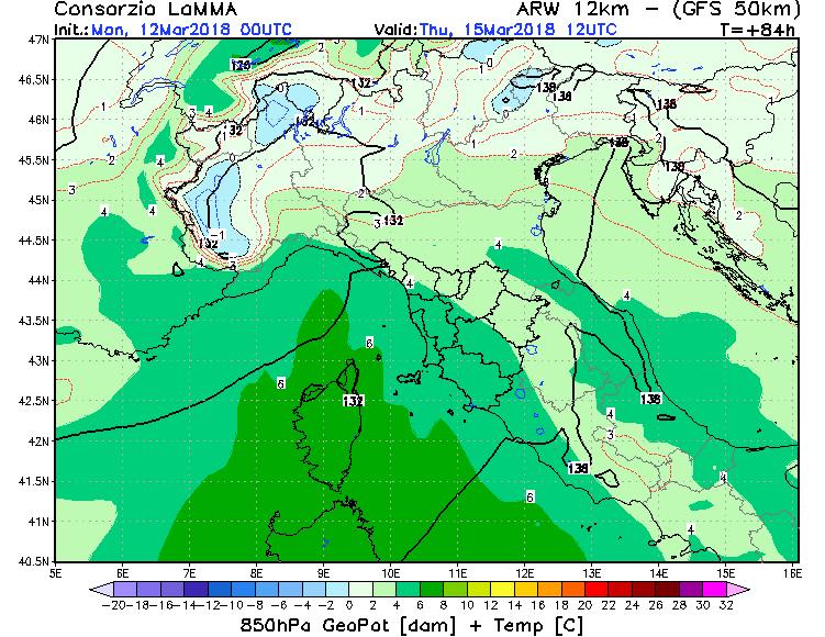 Basso Piemonte 1  - 15 marzo primavera meteorologica-zt850z2_web_29.png