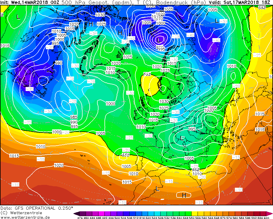 Basso Piemonte 1  - 15 marzo primavera meteorologica-gfsopeu00_90_1.png