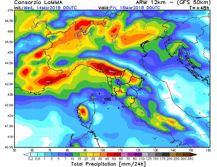 Basso Piemonte 1  - 15 marzo primavera meteorologica-pcp24hz2_web_3.png