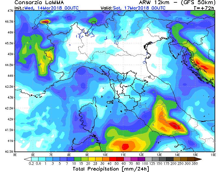 Basso Piemonte 1  - 15 marzo primavera meteorologica-pcp24hz2_web_4.png