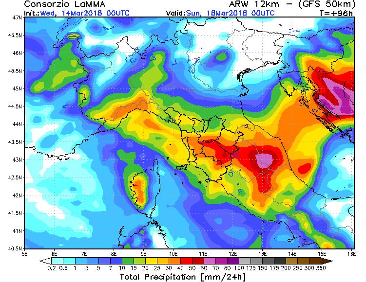 Basso Piemonte 1  - 15 marzo primavera meteorologica-pcp24hz2_web_5.png