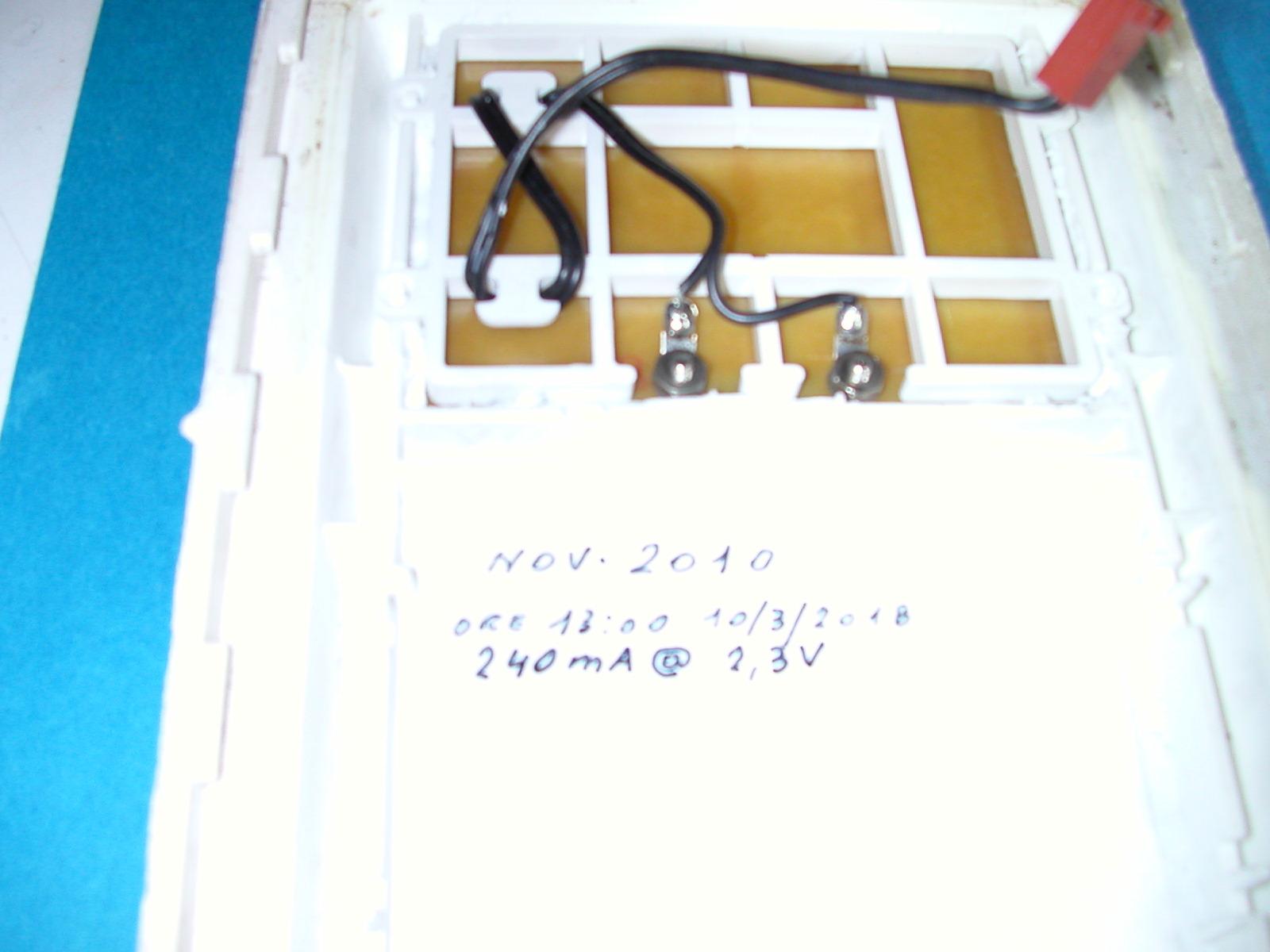 Problemi infiltrazioni di acqua su scatola scheda trasmissione ISS-dscn6603.jpg