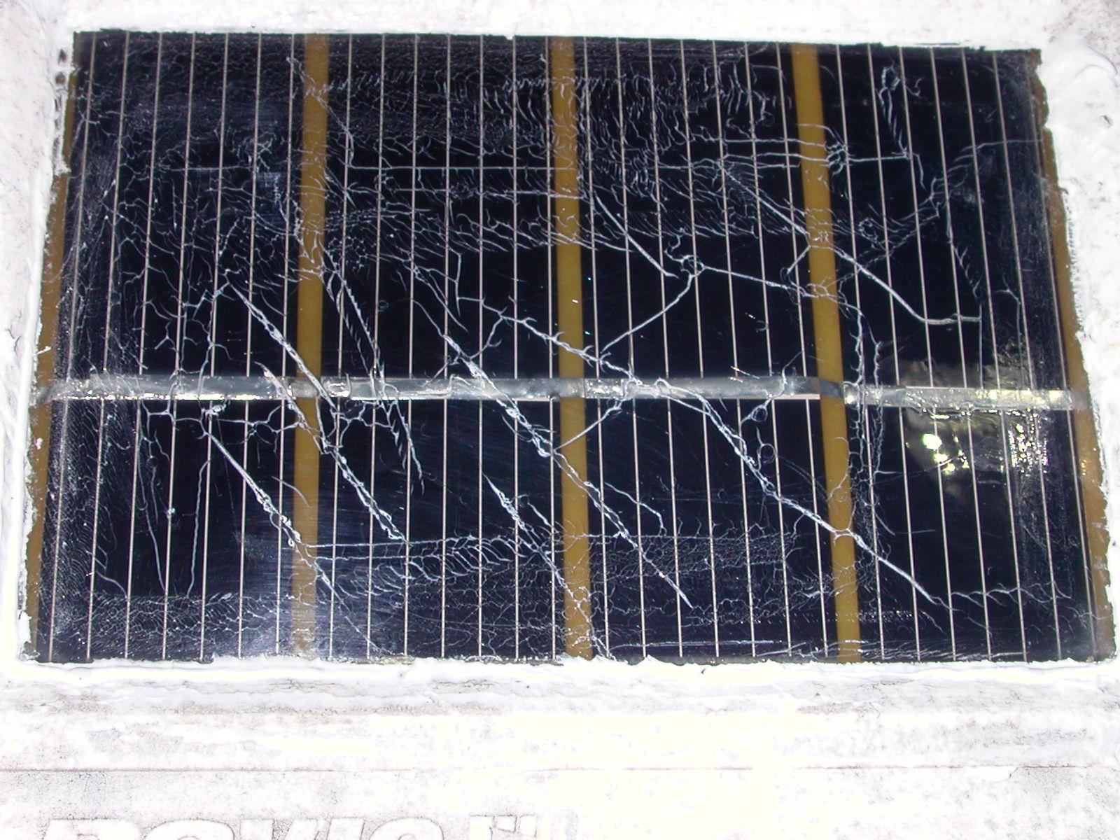 Problemi infiltrazioni di acqua su scatola scheda trasmissione ISS-dscn6598.jpg