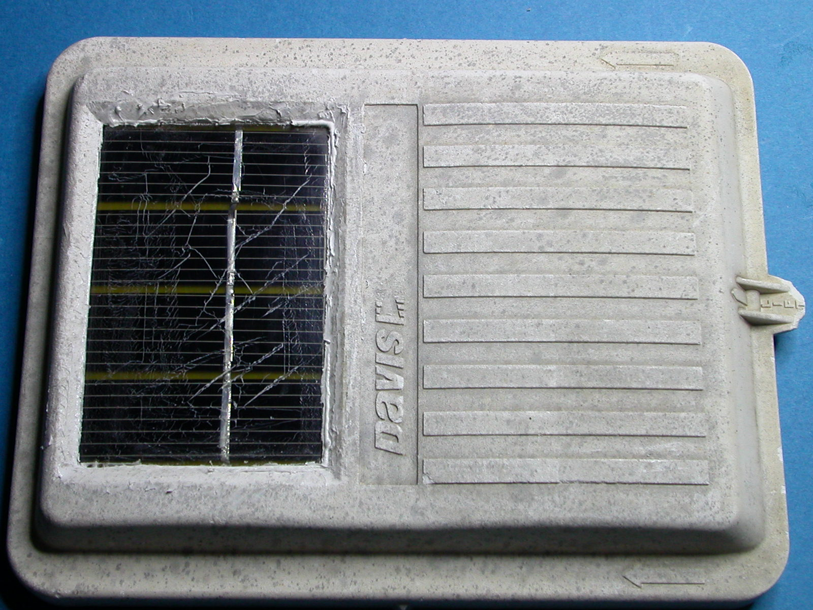 Problemi infiltrazioni di acqua su scatola scheda trasmissione ISS-dscn6596.jpg