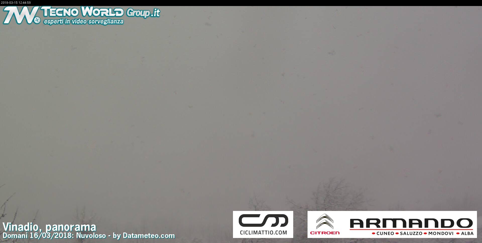 Basso Piemonte 1  - 15 marzo primavera meteorologica-vi01.jpg
