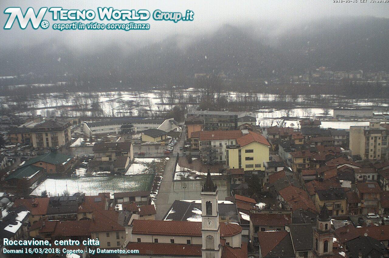 Basso Piemonte 1  - 15 marzo primavera meteorologica-rc01.jpg