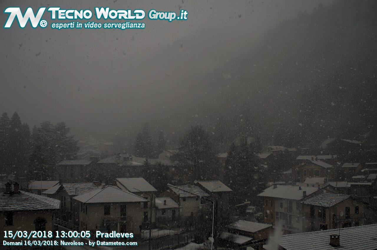 Basso Piemonte 1  - 15 marzo primavera meteorologica-pr01.jpg