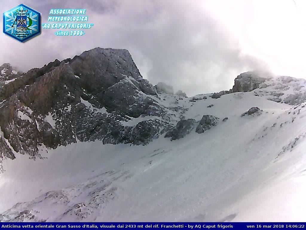 Ghiacciaio del Calderone in agonia-webcamm.php.jpg