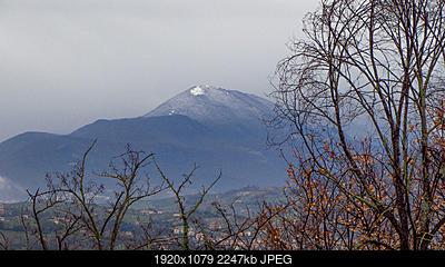 LAMMU 16-20 marzo l' inverno colpisce ancora-lucretili-1.jpg