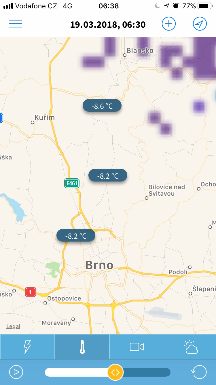 Nowcasting Friuli Venezia Giulia - Veneto Orientale PRIMAVERA 2018-img_5050.jpg