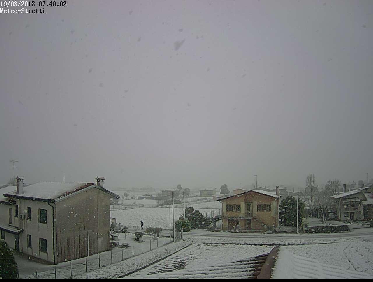 Nowcasting Friuli Venezia Giulia - Veneto Orientale PRIMAVERA 2018-img_5054.jpg