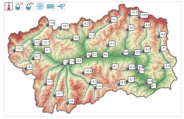 Valle d'Aosta - Primavera 2018-ff.png