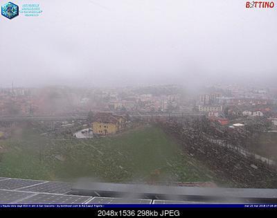 LAMMU 16-20 marzo l' inverno colpisce ancora-webcam-2.jpeg