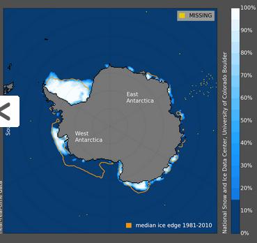 Antartide-schermata-2018-03-21-alle-17.10.26.png