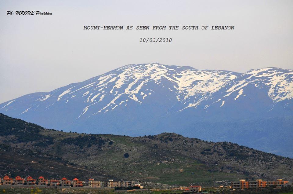 Catena del Libano - Situazione neve attraverso le stagioni-29386160_1665902150146164_7292545252437524480_n.jpg