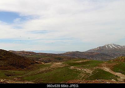 Catena del Libano - Situazione neve attraverso le stagioni-29473155_815531771967303_8315212592368844800_n.jpg
