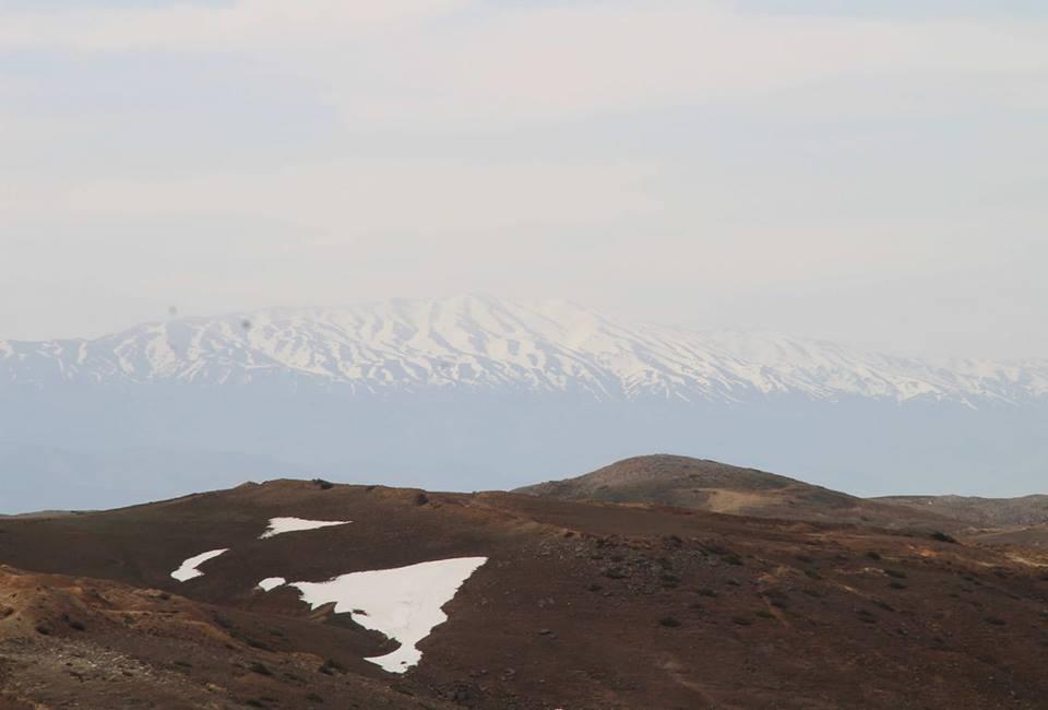 Catena del Libano - Situazione neve attraverso le stagioni-29468284_815625211957959_7624820664238604288_n.jpg