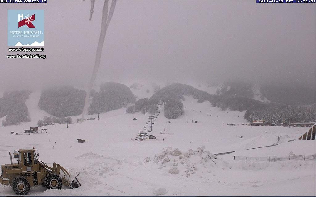 Marzo 2018: anomalie termiche e pluviometriche-camp.jpg