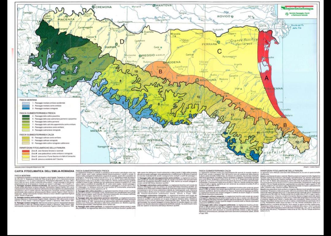 Posizione geografica dell'Emilia Romagna-img_20180307_075114.jpg